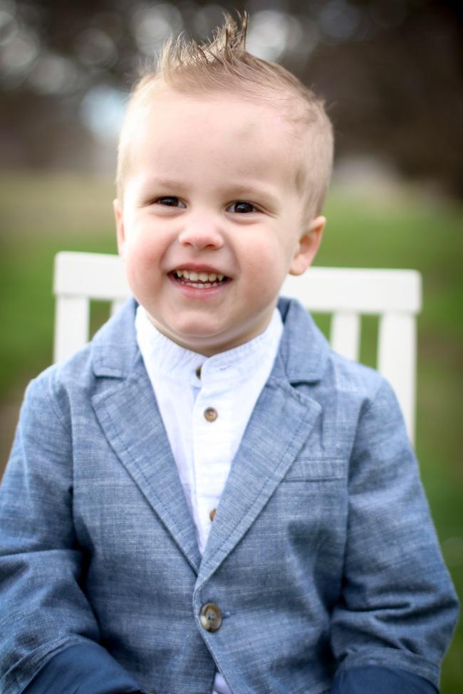 Martineau Kids Easter Photos 2016_15