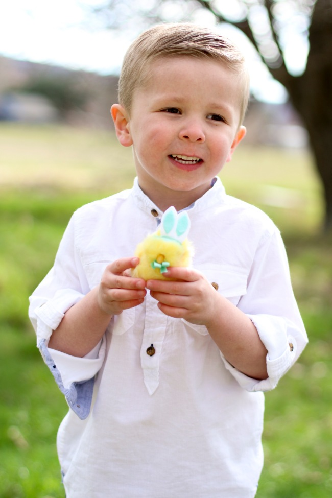 Martineau Kids Easter Photos 2016_158