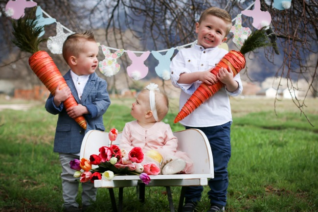 Martineau Kids Easter Photos 2016_181