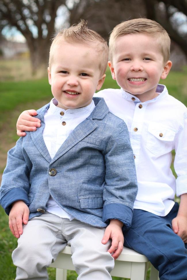 Martineau Kids Easter Photos 2016_49