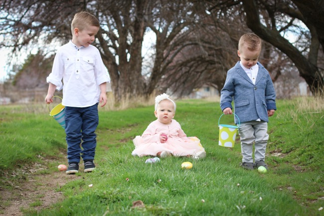 Martineau Kids Easter Photos 2016_67