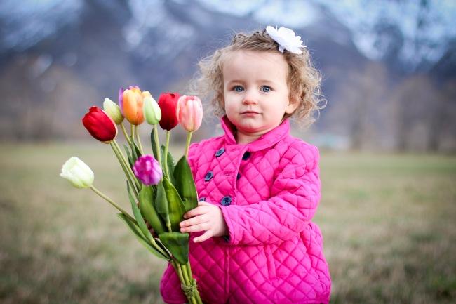 Tatum Springtime Photos 2016_102