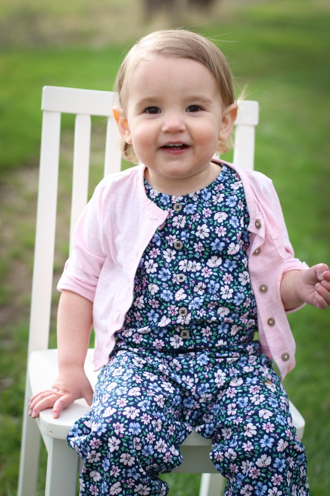 Taylor Kids Springtime Photos 2016_20