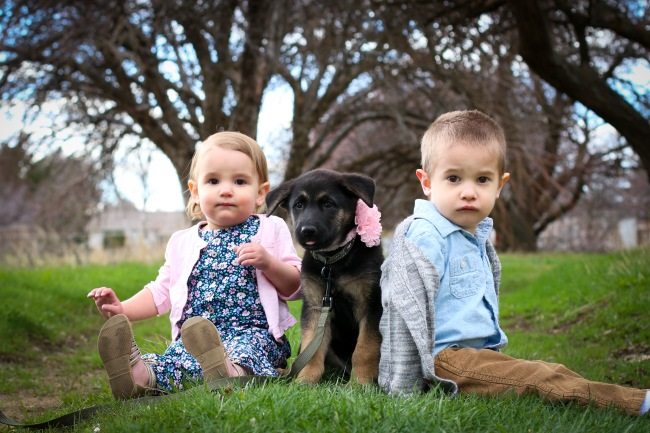 Taylor Kids Springtime Photos 2016_51