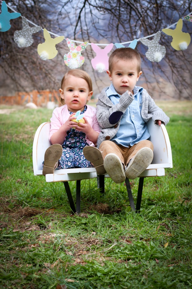 Taylor Kids Springtime Photos 2016_58