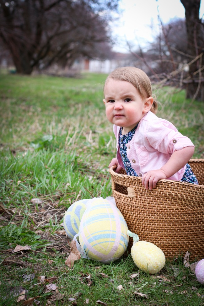 Taylor Kids Springtime Photos 2016_73