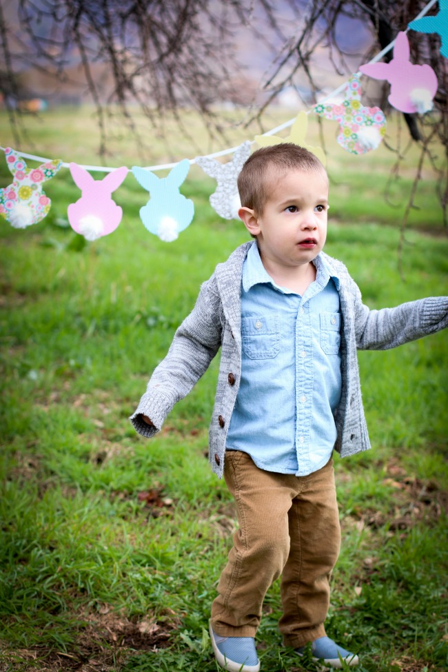 Taylor Kids Springtime Photos 2016_76