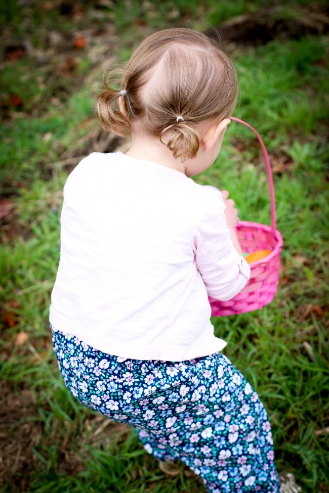 Taylor Kids Springtime Photos 2016_77