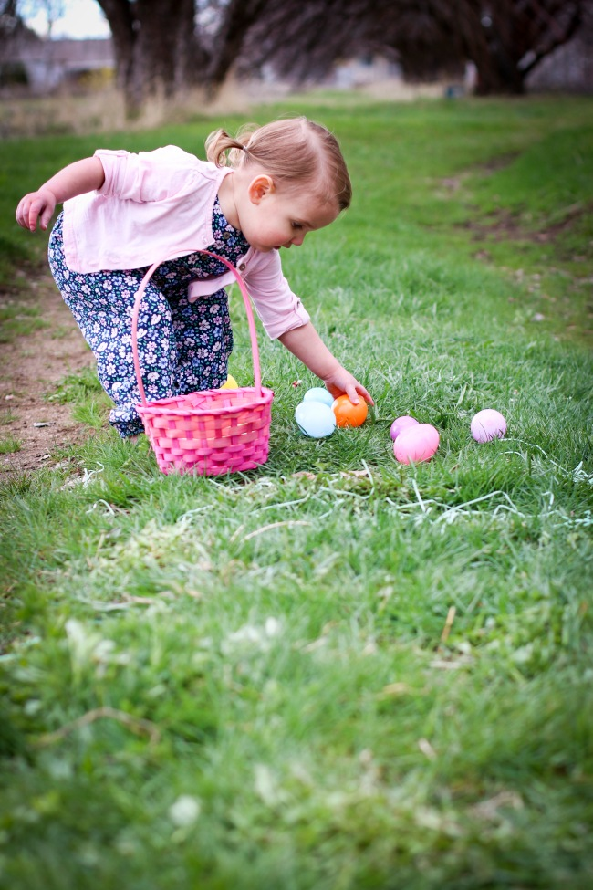 Taylor Kids Springtime Photos 2016_89
