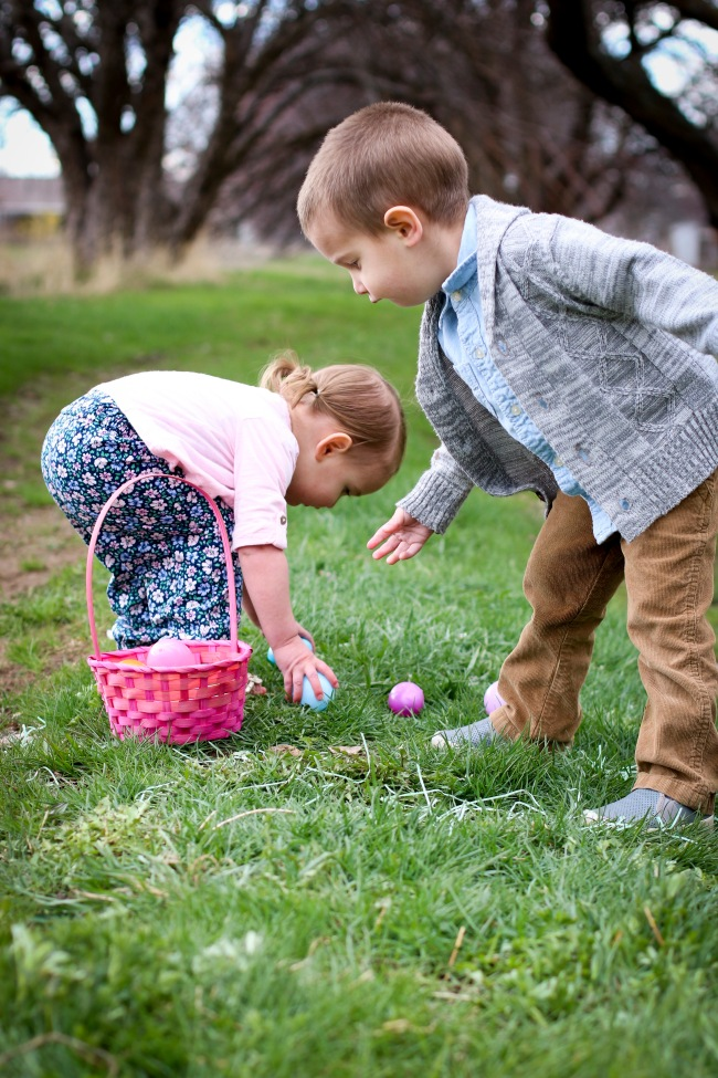 Taylor Kids Springtime Photos 2016_94