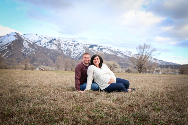 Tyler + Katie Maternity Photos 2016_134