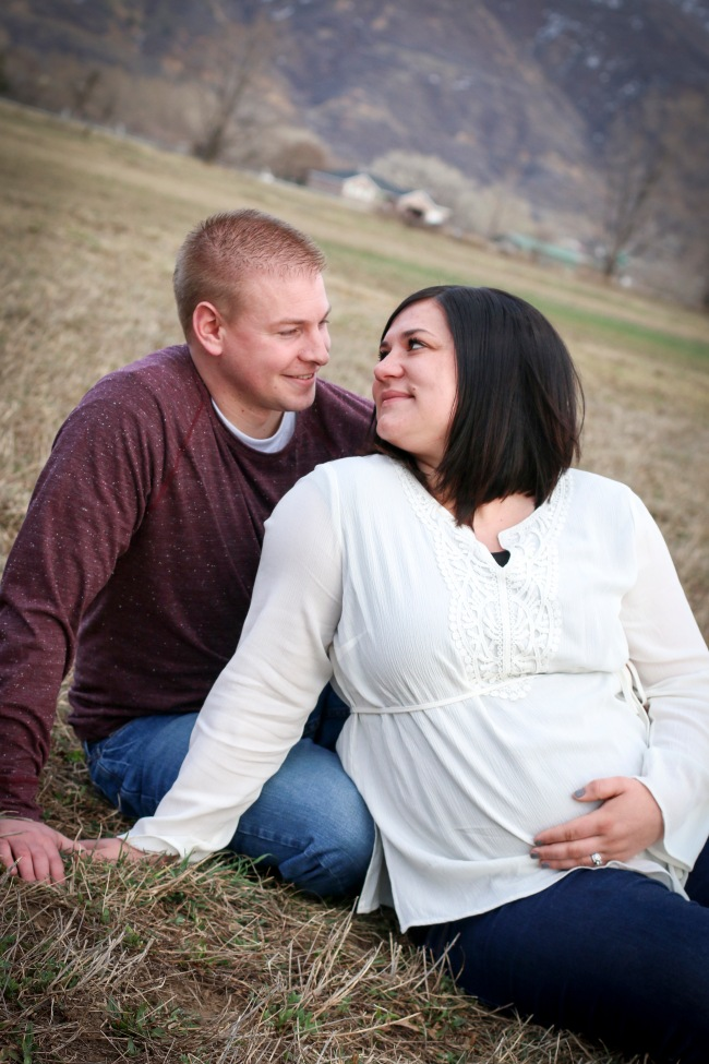 Tyler + Katie Maternity Photos 2016_153