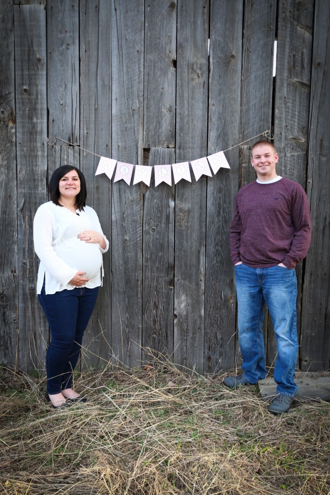 Tyler + Katie Maternity Photos 2016_169
