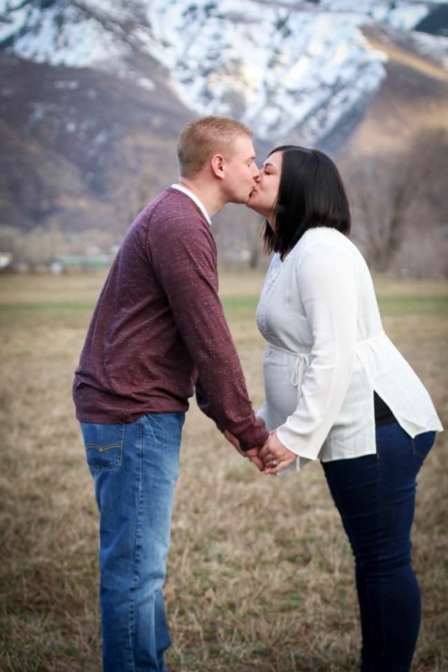 Tyler + Katie Maternity Photos 2016_39