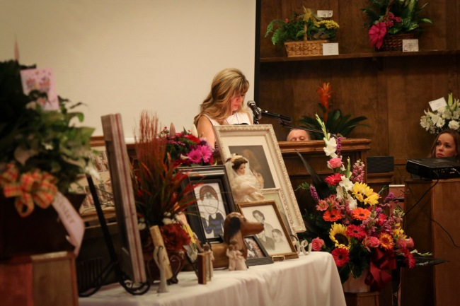 Chris Holden Funeral Photos 2016_27