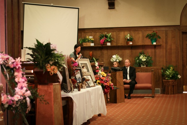 Chris Holden Funeral Photos 2016_30
