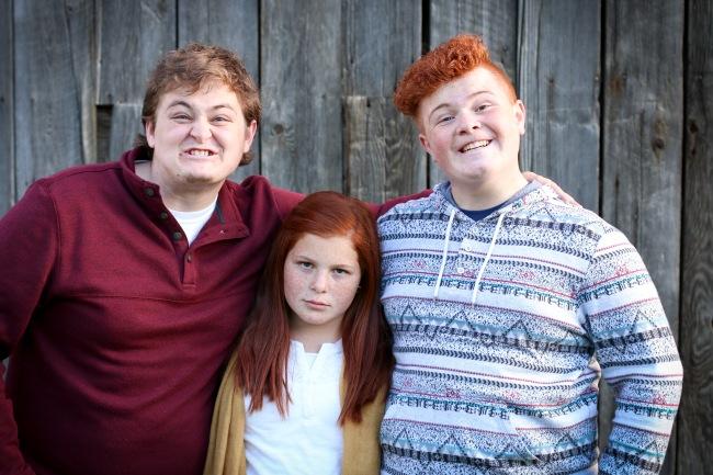 Dixon Family Photos 2016_182