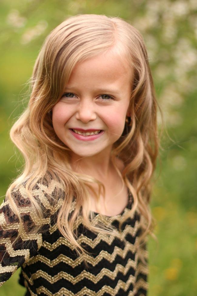 Fewkes Kids Photos 2016_206