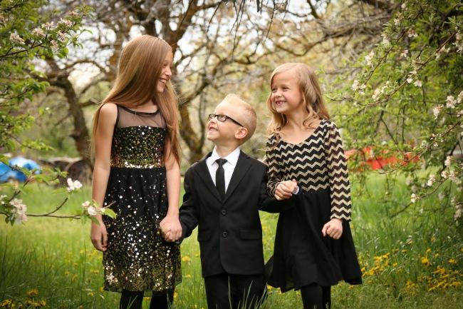 Fewkes Kids Photos 2016_231