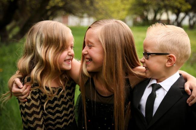 Fewkes Kids Photos 2016_259