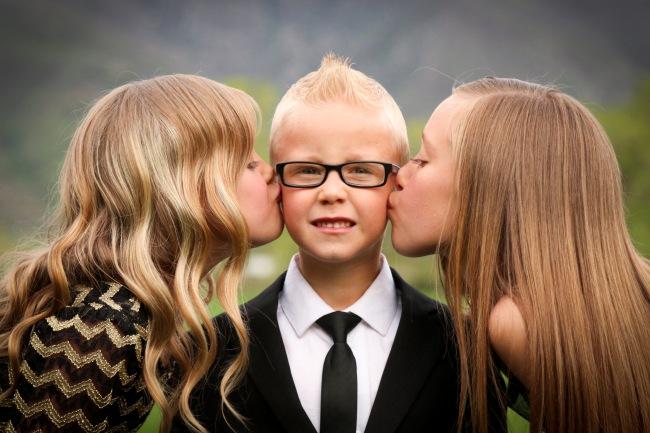 Fewkes Kids Photos 2016_320