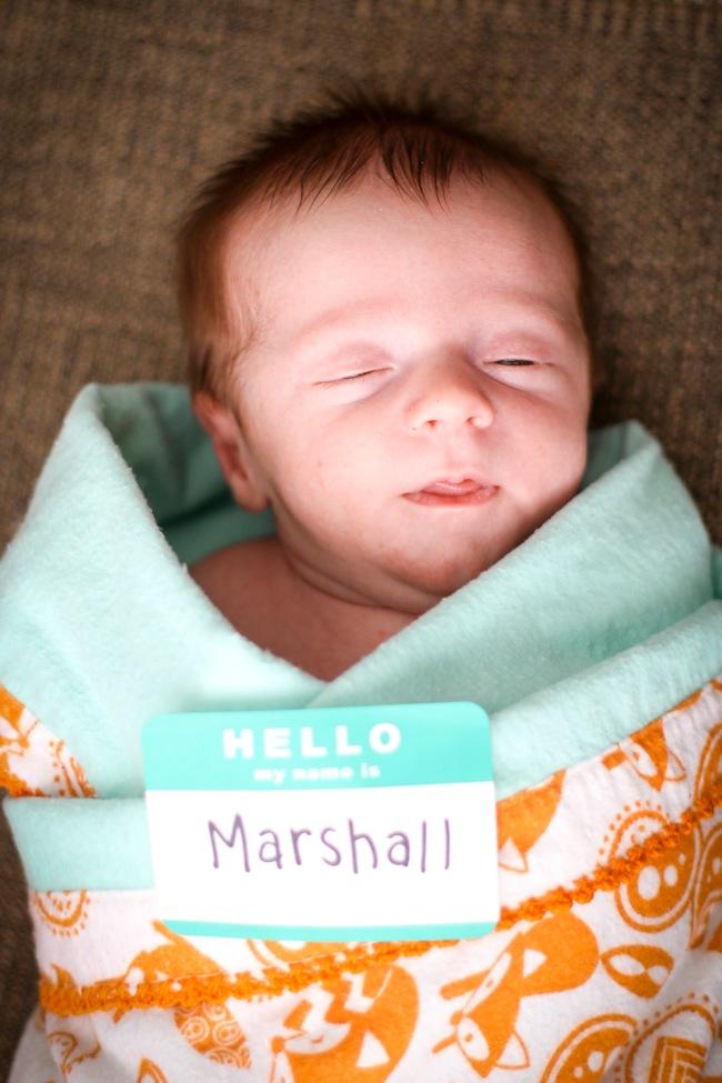 Marshall Rex Stevenson Newborn Photos 2016_136
