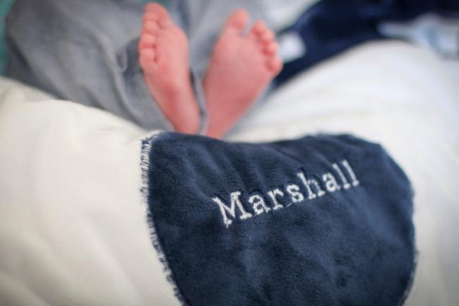 Marshall Rex Stevenson Newborn Photos 2016_153