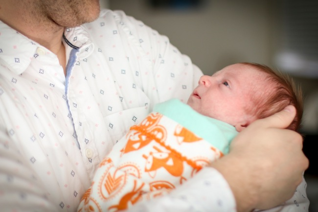 Marshall Rex Stevenson Newborn Photos 2016_71