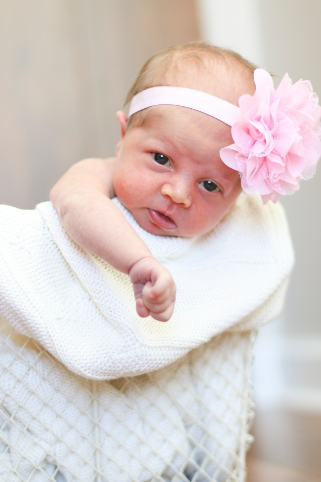 Raelynn Newborn Photos 2016_118