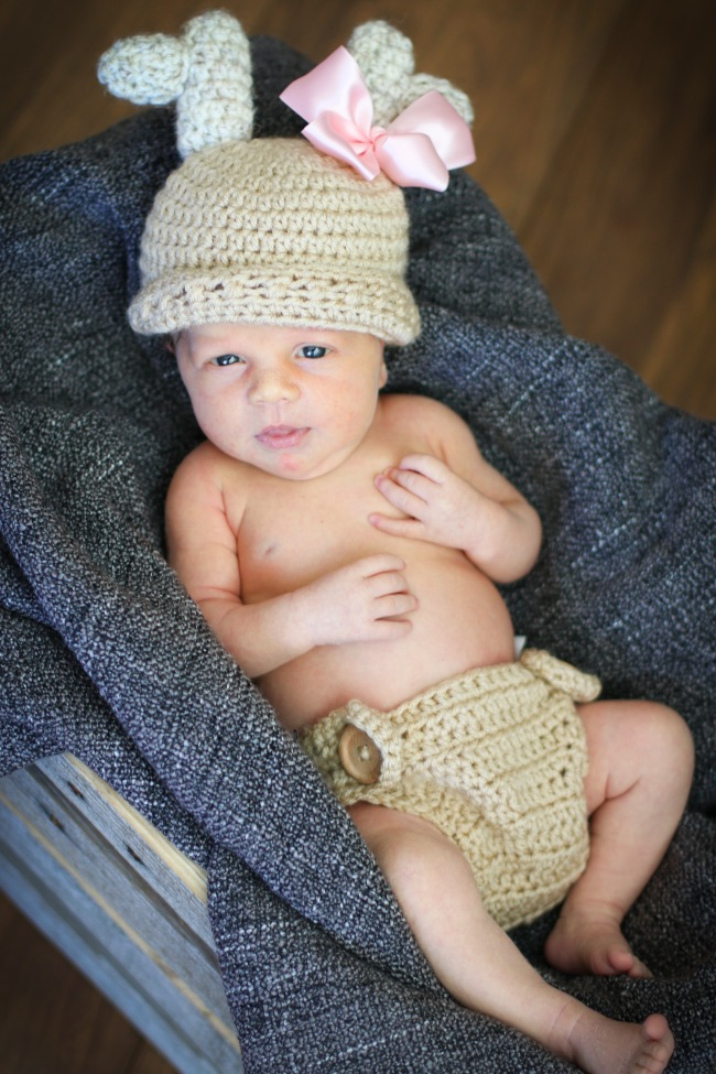 Raelynn Newborn Photos 2016_90