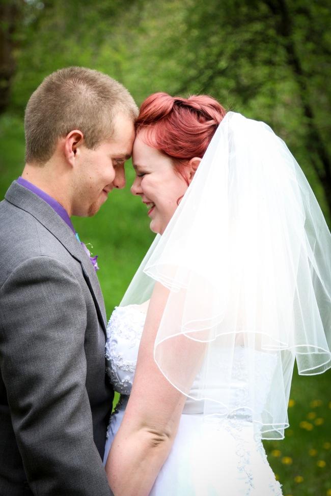 Tyler + Kaylee Wedding Day Photos 4.22.16_100