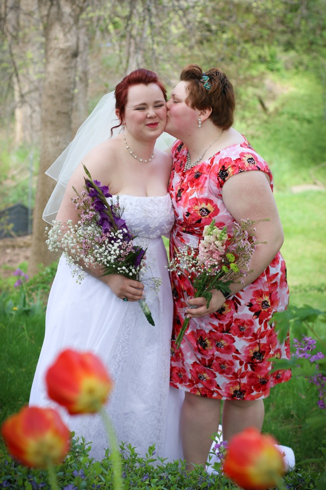 Tyler + Kaylee Wedding Day Photos 4.22.16_14