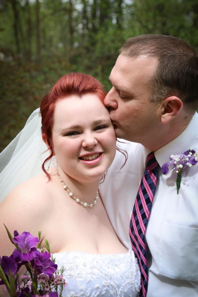 Tyler + Kaylee Wedding Day Photos 4.22.16_159