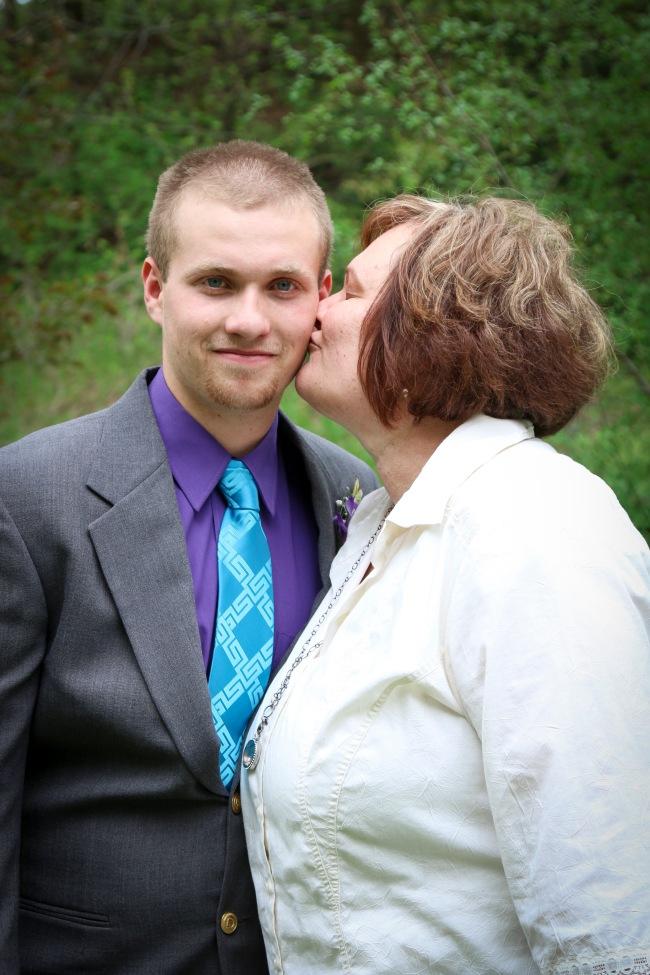 Tyler + Kaylee Wedding Day Photos 4.22.16_195