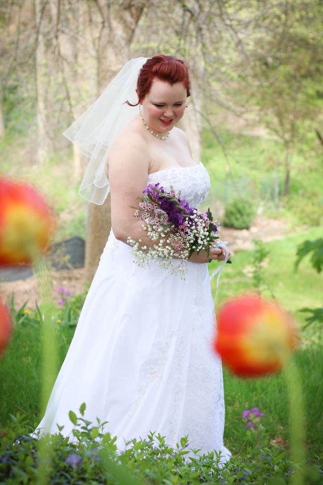 Tyler + Kaylee Wedding Day Photos 4.22.16_23