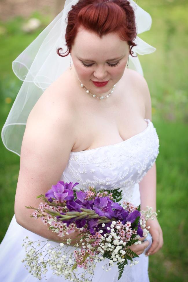 Tyler + Kaylee Wedding Day Photos 4.22.16_25