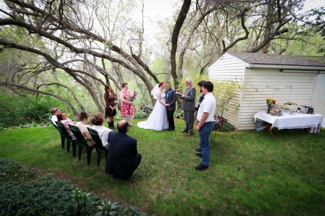 Tyler + Kaylee Wedding Day Photos 4.22.16_250
