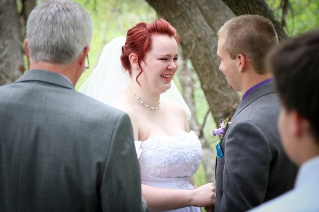 Tyler + Kaylee Wedding Day Photos 4.22.16_268