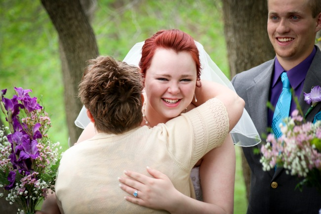 Tyler + Kaylee Wedding Day Photos 4.22.16_290