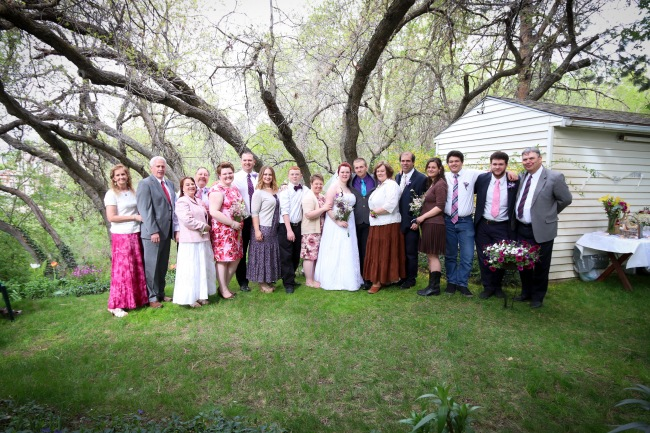 Tyler + Kaylee Wedding Day Photos 4.22.16_329