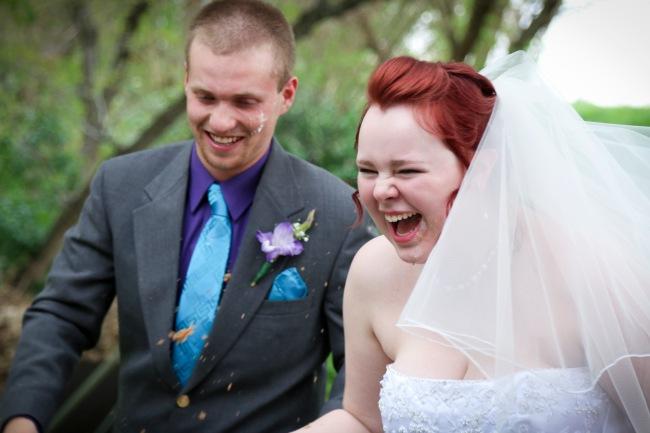 Tyler + Kaylee Wedding Day Photos 4.22.16_373