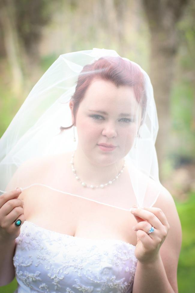 Tyler + Kaylee Wedding Day Photos 4.22.16_456