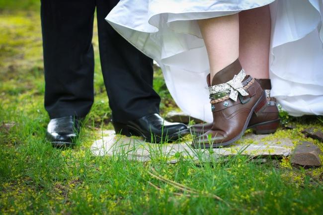Tyler + Kaylee Wedding Day Photos 4.22.16_470