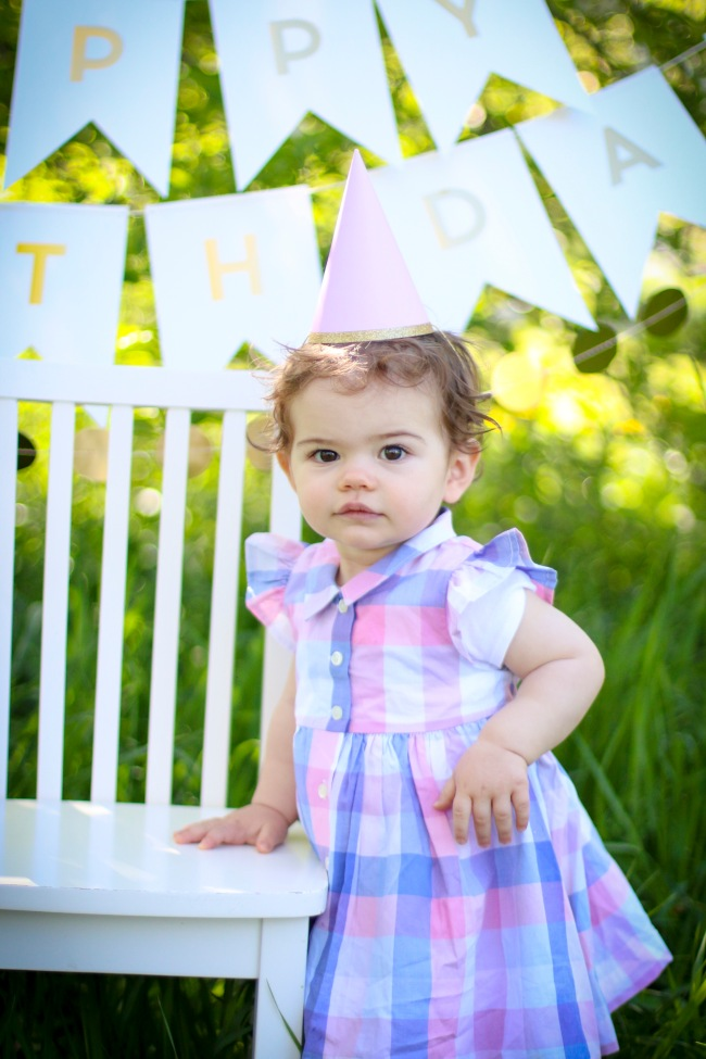 Annie 1st Birthday Photos 2016Annie 1st Birthday Photos 2016_123