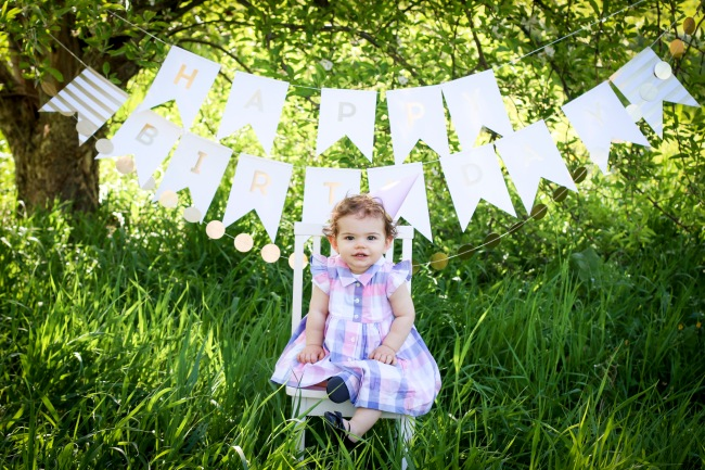 Annie 1st Birthday Photos 2016Annie 1st Birthday Photos 2016_83