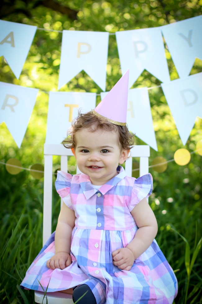 Annie 1st Birthday Photos 2016Annie 1st Birthday Photos 2016_89