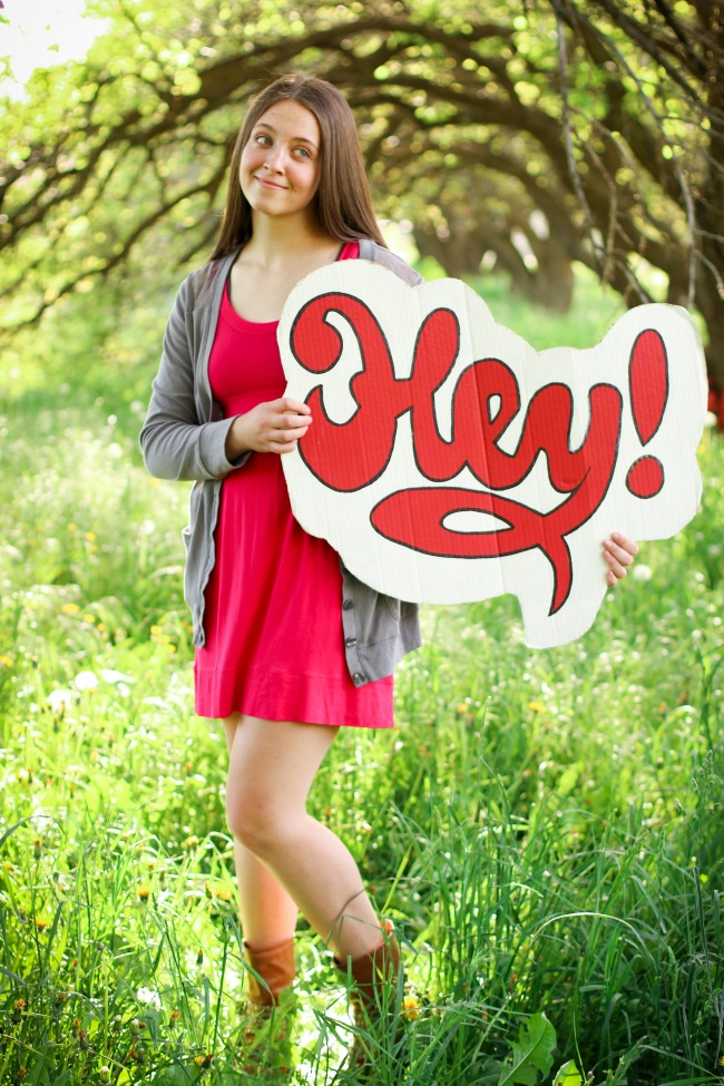 Emily Class of 2016 Photos_177