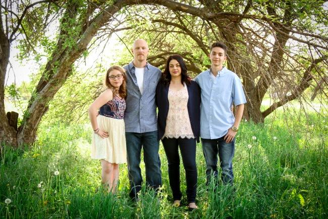 Stokes Family Photos 2016_3
