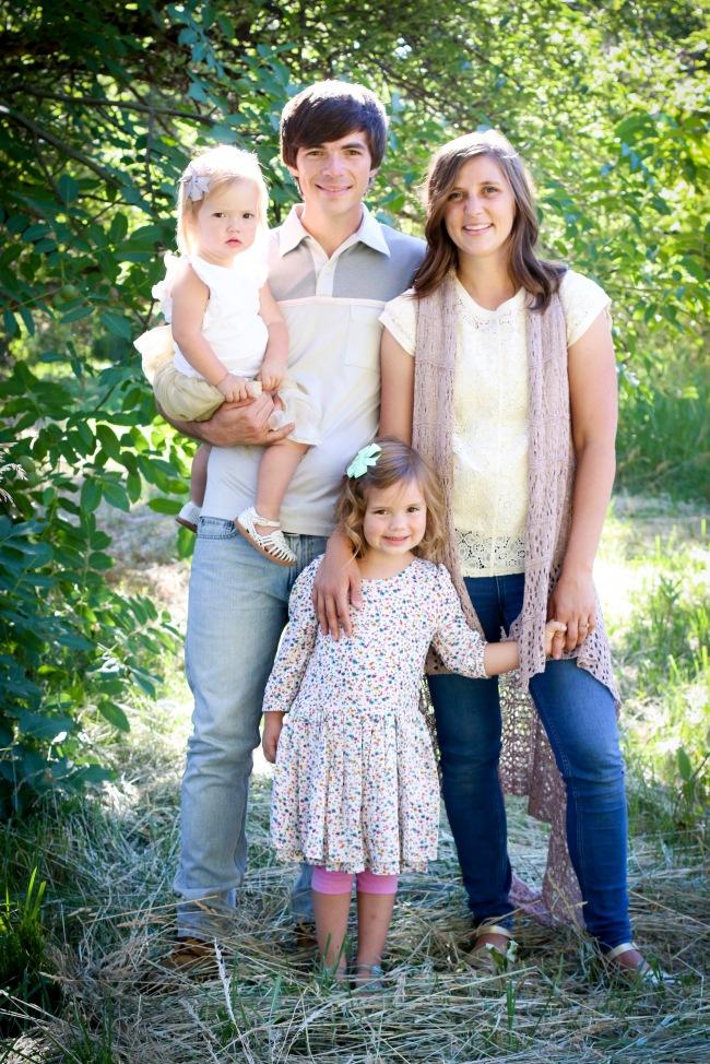 Smith Family Photos 2016_268