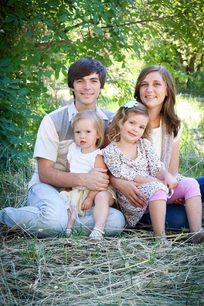 Smith Family Photos 2016_303